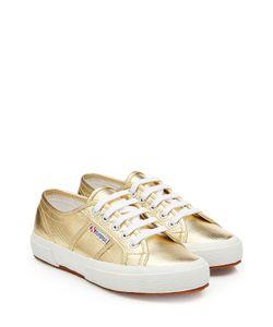 Superga | 2750 Cotu Classic Sneakers Gr. Eu 41