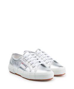 Superga | 2750 Cotu Classic Sneakers Gr. Eu 38