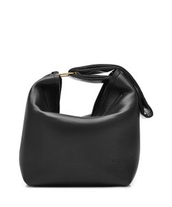 Victoria Beckham | Leather Pouch Bag Gr. One Size
