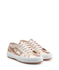 Superga | 2750 Cotmetu Cotton Sneakers Gr. Eu 38