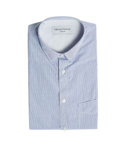 Officine Generale | Cotton Shirt Gr. L