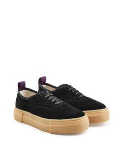 EYTYS   Suede Sneakers Gr. Eu 37