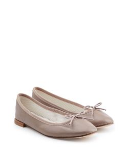 Repetto | Leather Ballerinas Gr. Fr 39.5