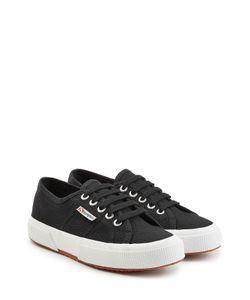 Superga | 2750 Cotu Classic Sneakers Gr. Eu 36