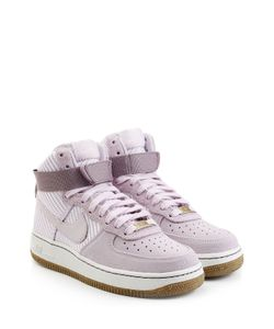 Nike | Airforce 1 Suede High Top Sneakers Gr. Us 8