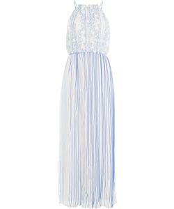 KAS | Antoinette Print Dress Gr. S