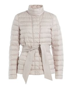 Peuterey   Quilted Down Jacket Gr. It 38