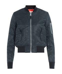 Schott NYC | Flight Jacket Gr. Xs