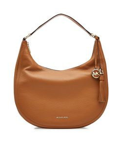 Michael Michael Kors | Leather Hobo Tote Gr. One Size
