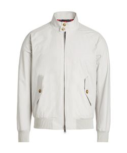 Baracuta | Jacket With Cotton Gr. 44