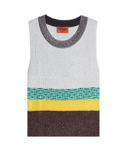 Missoni | Thread Top With Cotton Gr. It 44