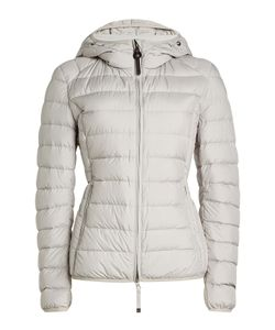 Parajumpers | Down Jacket With Hood Gr. M