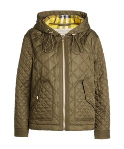 Burberry London | Quilted Jacket Gr. S