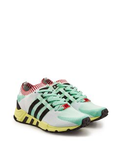 adidas Originals | Eqt Support Refine Primeknit Sneakers Gr. Uk 8