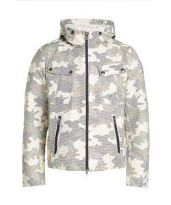 Colmar | Printed Jacket Gr. Eu 50