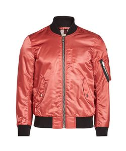 Burberry London | Bomber Jacket Gr. Eu 46