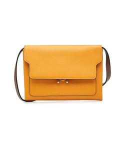 Marni | Leather Shoulder Bag Gr. One Size