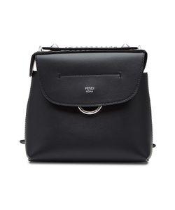 Fendi | Mini Leather Backpack Gr. One Size