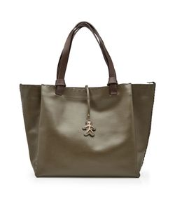 Henry Beguelin | Revival Leather Tote Gr. One Size