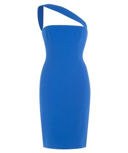 Dsquared2 | One Shoulder Dress Gr. It 38