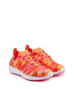 Nike | Juvenate Woven Premium Sneakers Gr. Us 8