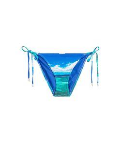 Orlebar Brown | Tubular Cord End Bikini Briefs Gr. Uk 8