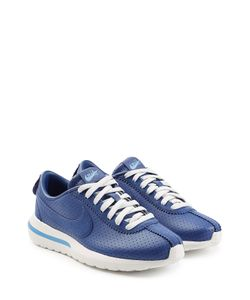 Nike | Roshe Cortez Leather Sneakers Gr. Us 8