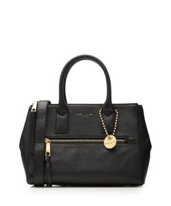 Marc Jacobs | Ew Leather Tote Gr. One Size