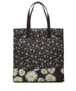 Marc Jacobs | Daisies Printed Tote Gr. One Size