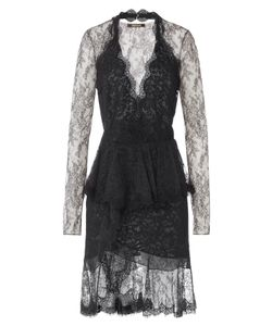 Roberto Cavalli | Lace Dress Gr. It 38