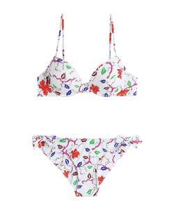 Emilio Pucci | Printed Bikini Gr. It 40
