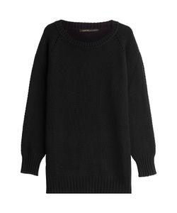 Agnona | Cashmere Pullover Gr. It 44
