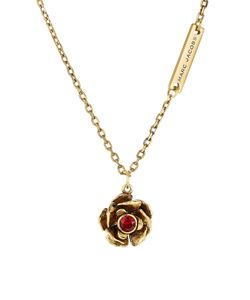 Marc Jacobs | Small Flower Necklace Gr. One Size