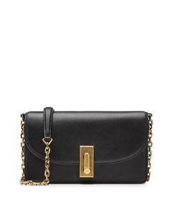 Marc Jacobs | Leather West End Wallet On Chain Gr. One Size