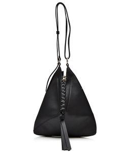 Nina Ricci | Leather Tote Gr. One Size