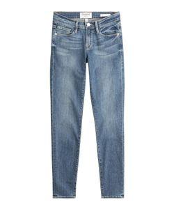 Frame Denim | Skinny Jeans Gr. 30