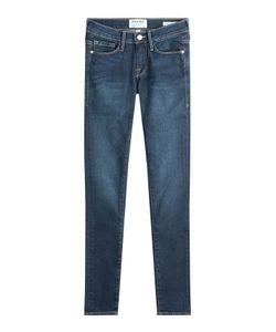 Frame Denim | Skinny Jeans Gr. 29