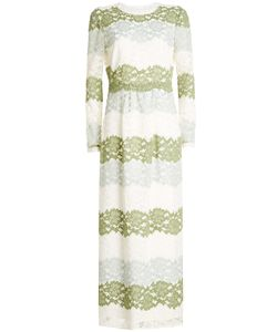 Burberry London | Hanna Lace Dress Gr. Uk 12