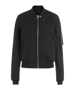 Rick Owens | Cotton Jacket Gr. It 38