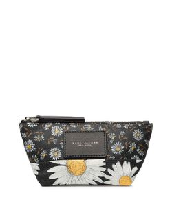 Marc Jacobs | Fabric B.Y.O.T. Mixed Daisy Pouch Gr. One Size