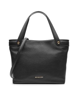 Michael Michael Kors | Leather Tote Gr. One Size