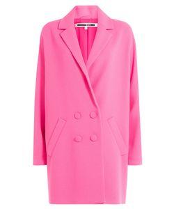Mcq Alexander Mcqueen | Kimono Coat Gr. It 38
