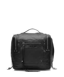 Mcq Alexander Mcqueen | Leather Backpack Gr. One Size