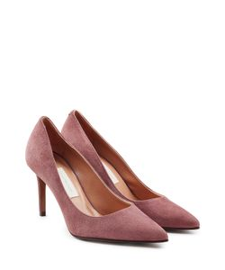 L' Autre Chose | Suede Pumps Gr. It 395