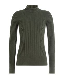 Maison Margiela | Turtleneck With Wool And Cashmere Gr. M