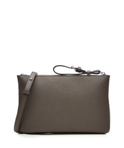 Maison Margiela | Leather Shoulder Bag Gr. One Size