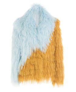 Saks Potts | Shearling Jacket Gr. One Size