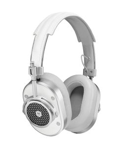 MASTER & DYNAMIC | Mh40 Over Ear Headphones Gr. One Size