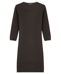 IRIS VON ARNIM   Cashmere Dress Gr. S