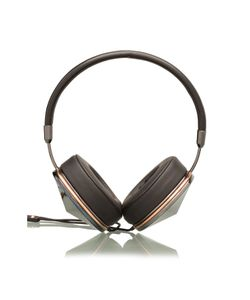 Frends | The Taylor On-Ear Headphones Gr. One Size